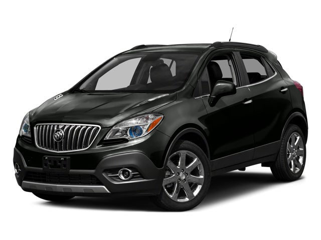 Used 2016 Buick Encore Sport Touring In Hollidaysburg Pa Near Altoona Johnstown State College Pennsylvania Kl4cj2sm5gb530978 Fiore Toyota