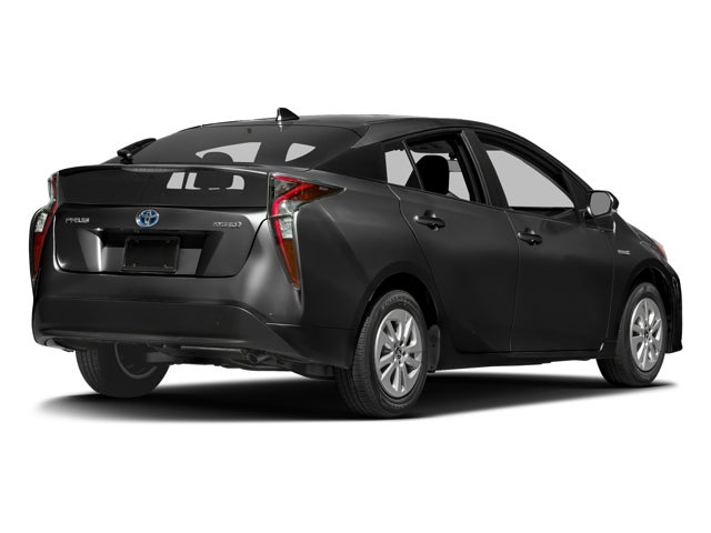 2016 Toyota Prius Four In Hollidaysburg Pa Fiore