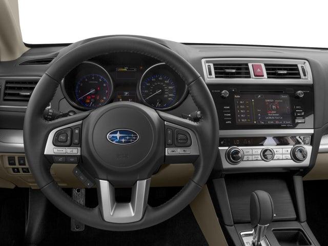 2017 Subaru Outback Premium In Hollidaysburg Pa Fiore Toyota